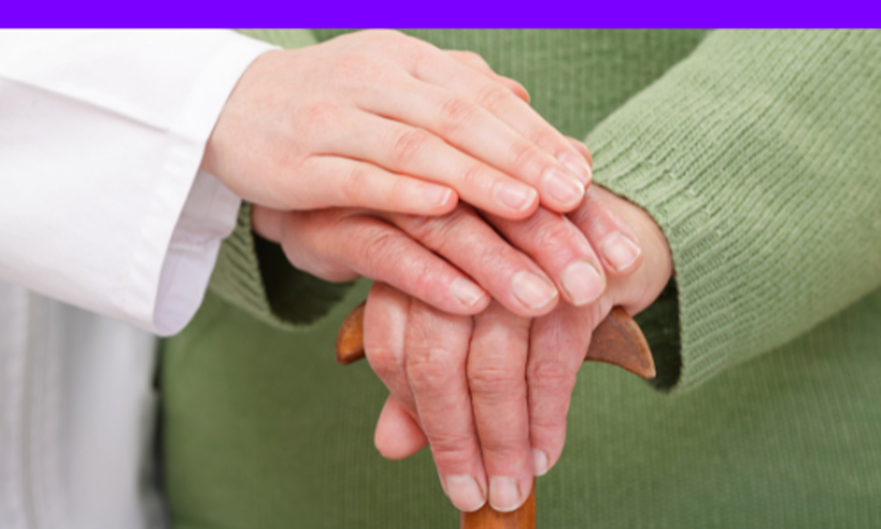 How to Start a Home-Care Business – 5 Important Tips