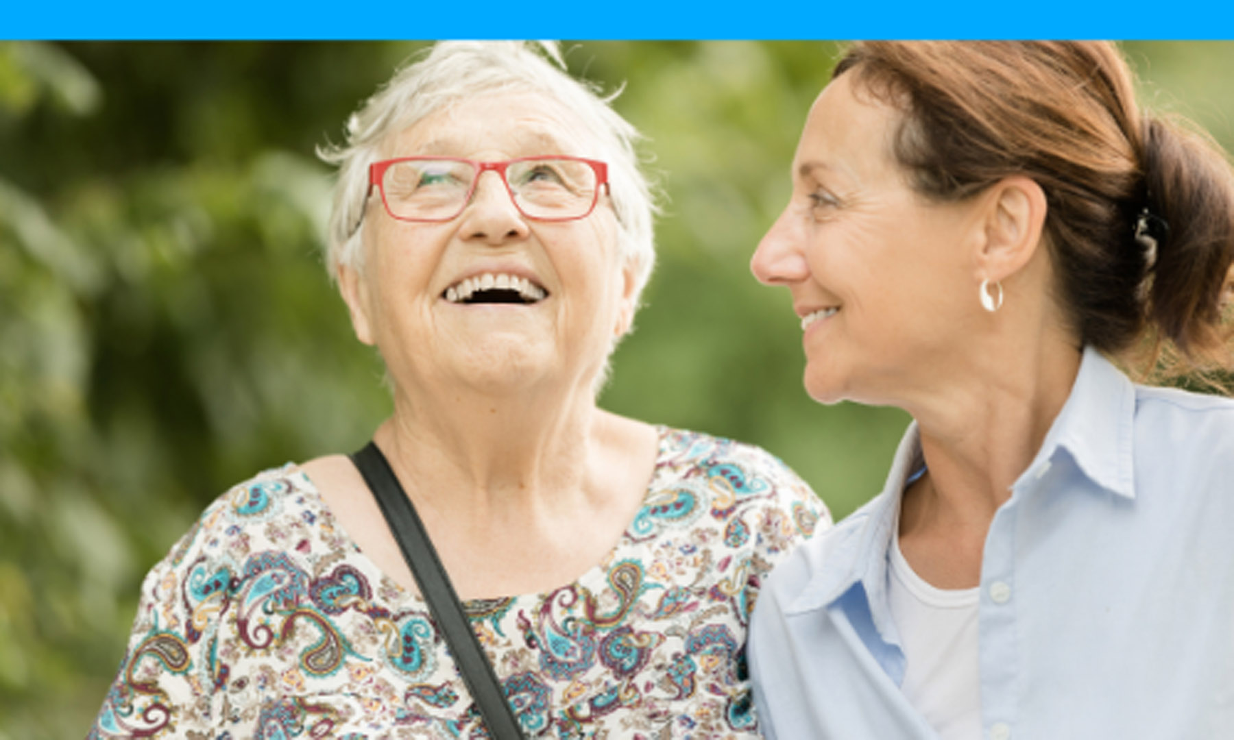 How to Increase Caregiver Retention in Home Care Agencies